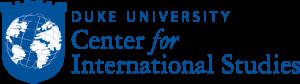 DUCIS Logo