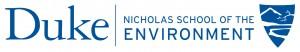 NSOE Logo