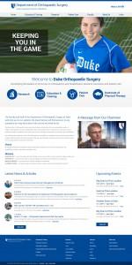 Duke-Ortho-Website-Home-r4-slide3 (4)