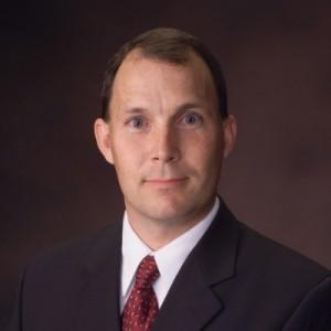 Timothy Sell, PhD, PT