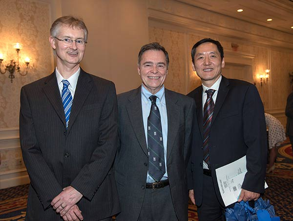 Program Director Thomas J. Cummings, MD, FRed Sanfilppo, MD PhD, Chairman Jiaoti Huang, MD PhD
