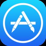 app-store-icon_2x