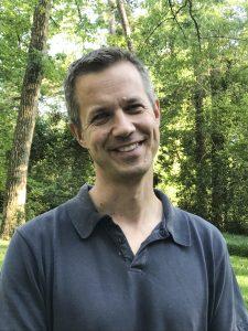 Philipp Sadowski