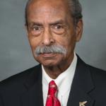 Rep. Henry M. Michaux