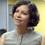 Isela Gutiérrez-Gunter