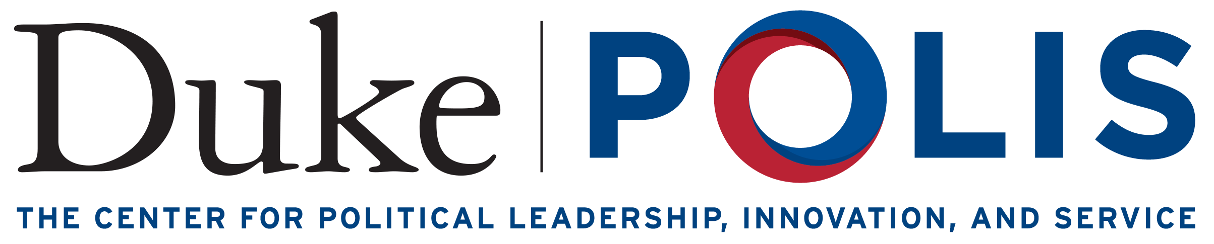 The Center for Political Leadership, Innovation, and Service