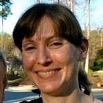 Photo of Anne Knecht