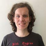 Photo of Ben Cox