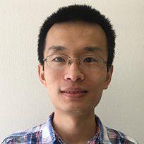 Photo of Yanchao Han, Ph.D.