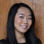 Photo of Jade Tso