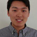 Former Poss Lab member Jeffrey Zhong