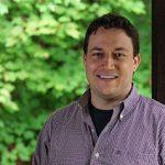Photo of Robert Major