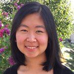 Photo of Susan Zheng