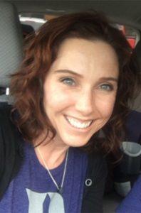 Amy Jackson