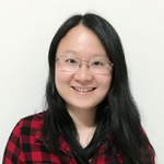 Ruorong Yan, Ph.D.