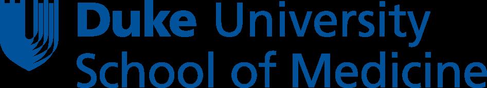 Translational Research Unit