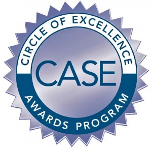 "Duke ProComm received the Gold Medal in ""Professional and Staff Development"" category of the 2015 CASE Circle of Excellence international awards."