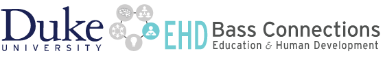 logo-EHD-bass