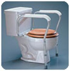 Wondrous Toileting Department Of Physical Occupational Therapy Frankydiablos Diy Chair Ideas Frankydiabloscom