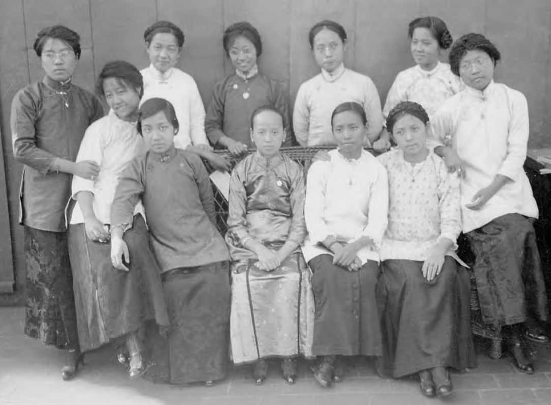 chinese immigrant and exclusion The chinese exclusion act (1882): brief overview the chinese exclusion act of 1882 was the first significant law that restricted immigration.