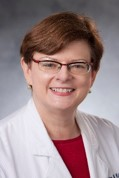 Photo of Catherine Kuhn, MD