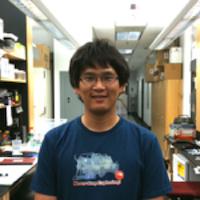 Junsu Kang, Ph.D.