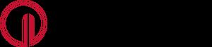 ncbc-logo-k187