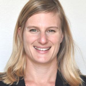 Amanda MacLeod, M.D.