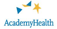 AcademyHealth logo