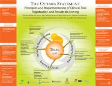 Ottawa-Statement-poster