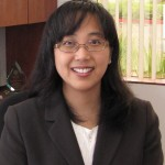 Susan Huang, MD, MPH