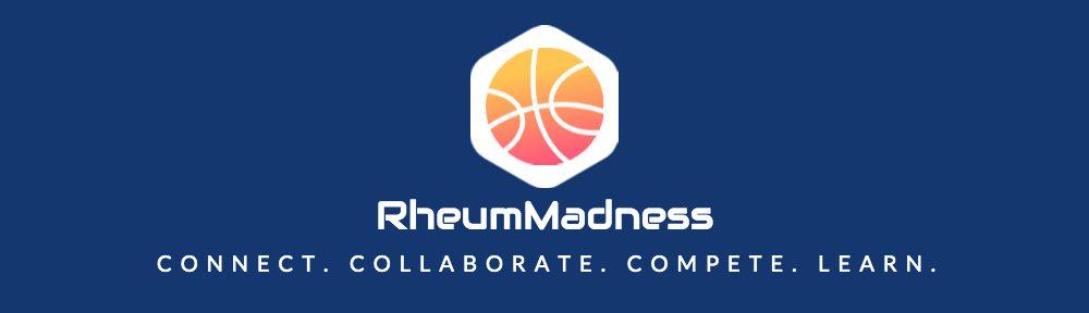 RheumMadness