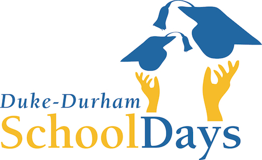 Duke-Durham School Days