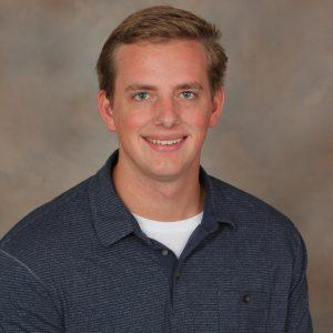 Brady Travis
