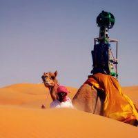 raffia-and-her-guide-walk-through-the-liwa-desert