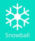 Snowball Test Site
