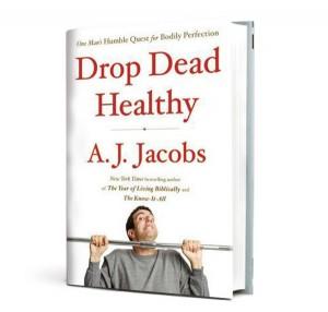 Drop-Dead-Healthy