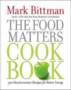 03-29-00_mark-bittman-the-food-matters-cookbook_original