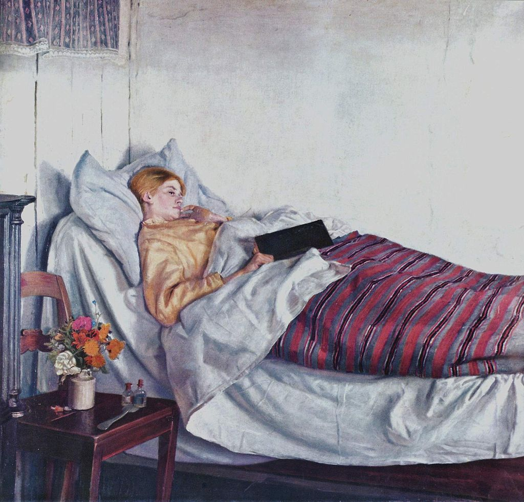 1024px-Michael_Ancher_001