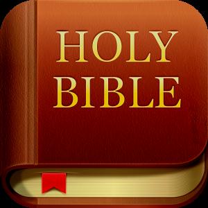 Bible image app