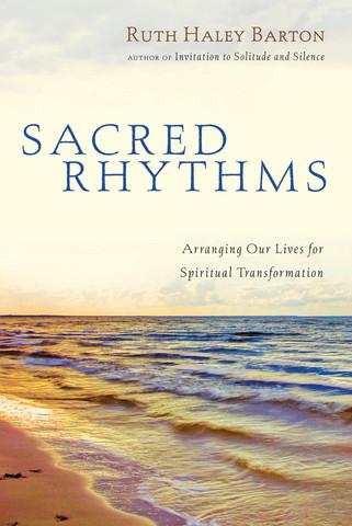 Sacred_Rhythms_large