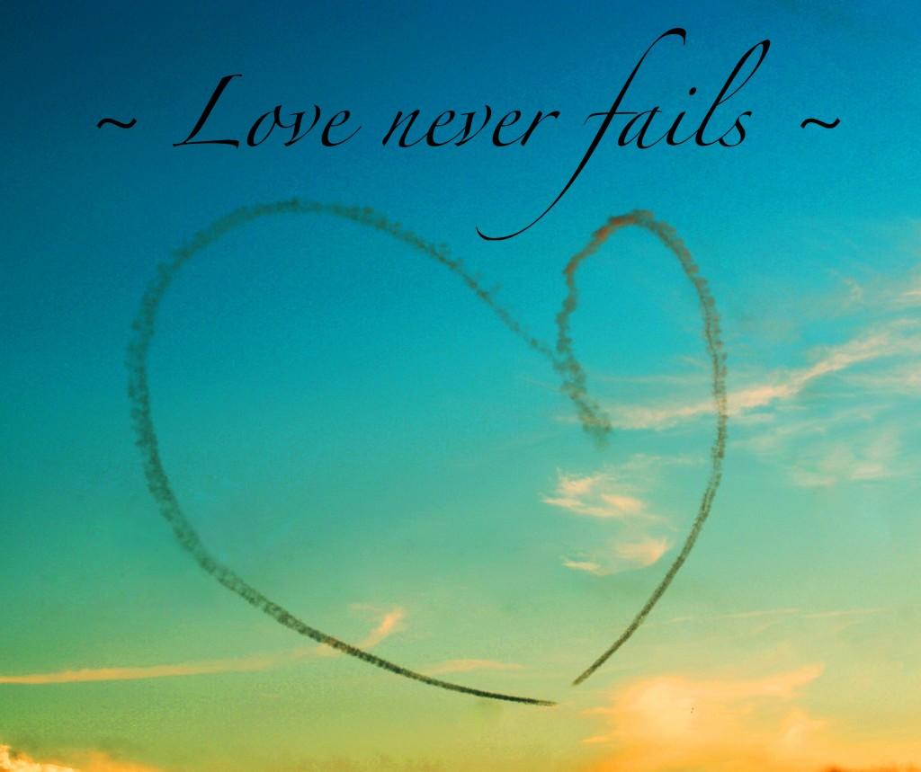 Love of your life site de rencontre