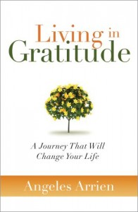 Living-in-Gratitude_image