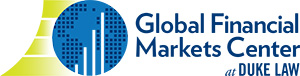 Global Financial Markets Center