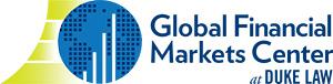 Global Financial Markets Center