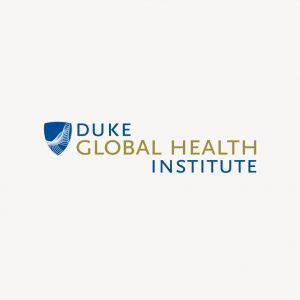 Duke Global Health Institute  globalhealth.duke.edu