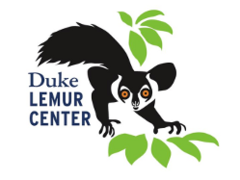 Duke Lemur Center  lemur.duke.edu