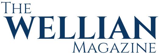 The Wellian Magazine