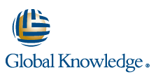 global_knowledge