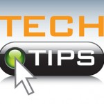 TechTips_web_F